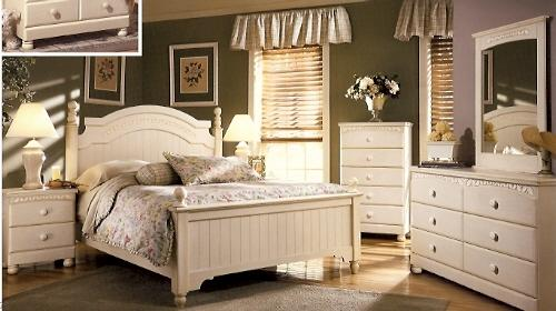 B213 Cottage Retreat. Clearance5 By HAU Furniture ...
