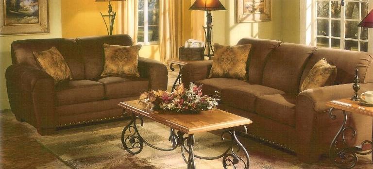 Image Result For Sofa Repair Greensboro Nc