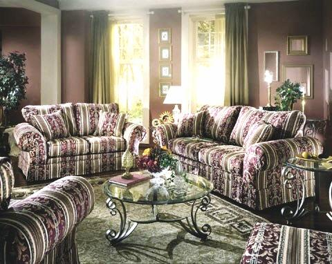 Good Soundbridge Sofa. Celadon1 By HAU Furniture ...