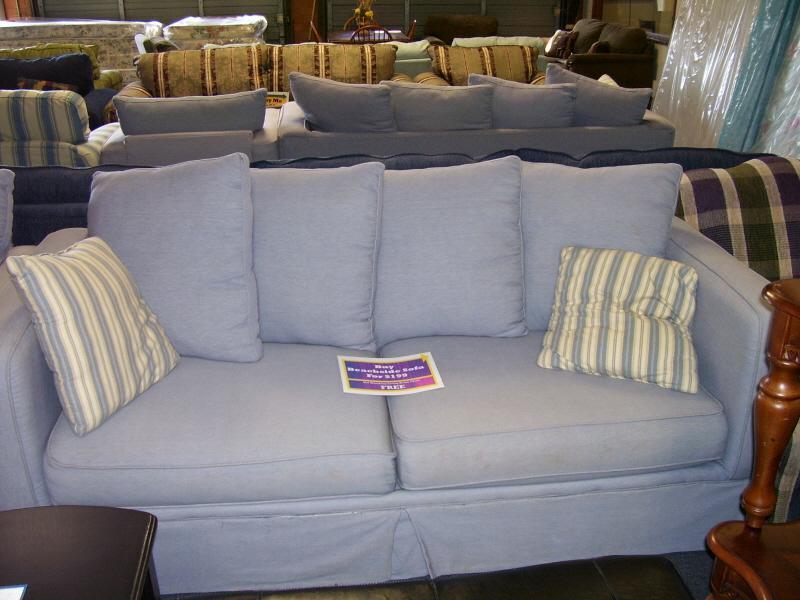 Pictures For Hau Furniture Rental Amp Sales Inc In Greensboro Nc 27409