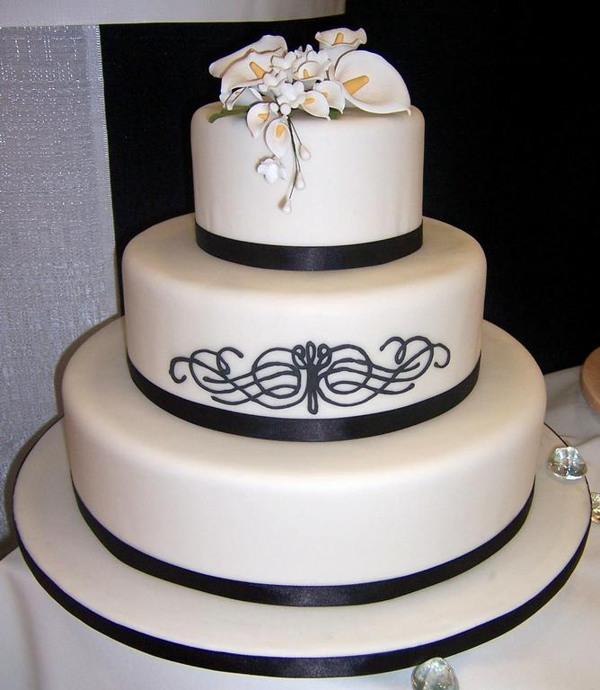 Get Free High Quality Hd Wallpapers Wedding Cake Bakeries In Jacksonville Nc