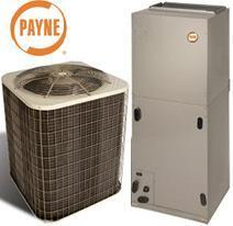 Image Result For Payne Air Conditioning Lakeland Fl