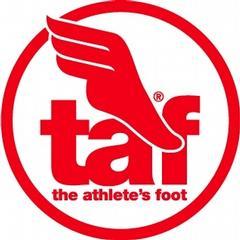 Athlete's Foot - Morehead City, NC