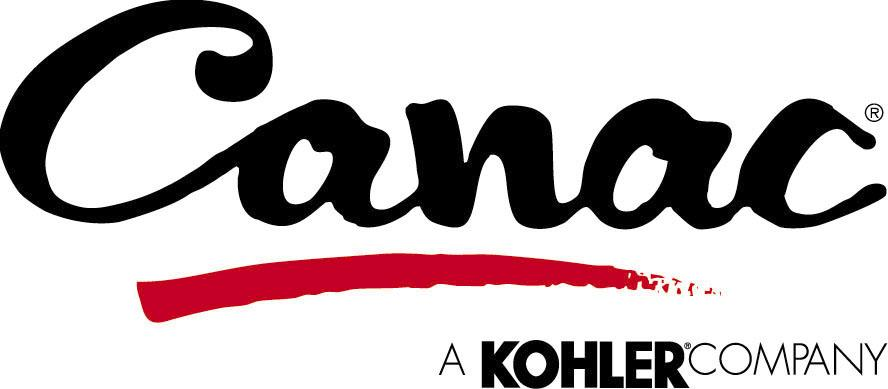 Canac Kitchens U S Limited - Raleigh NC 27604 | 919-874-0991