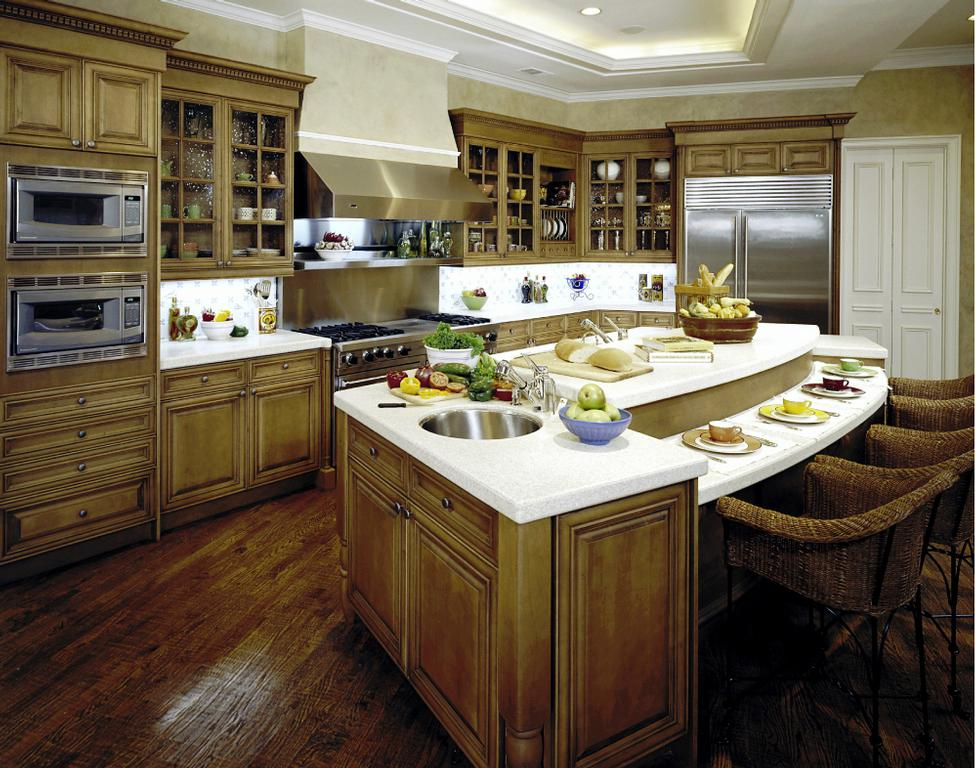 canac kitchens u s limited submited images canac kitchens kitchen cabinets painted white design