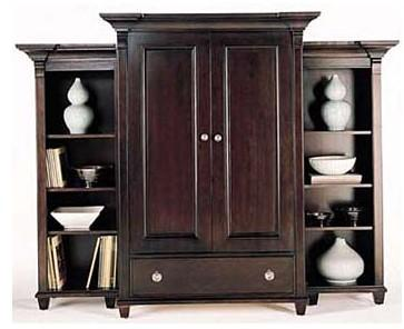 Lane Bedroom Furniture Gramercy Park Review Design