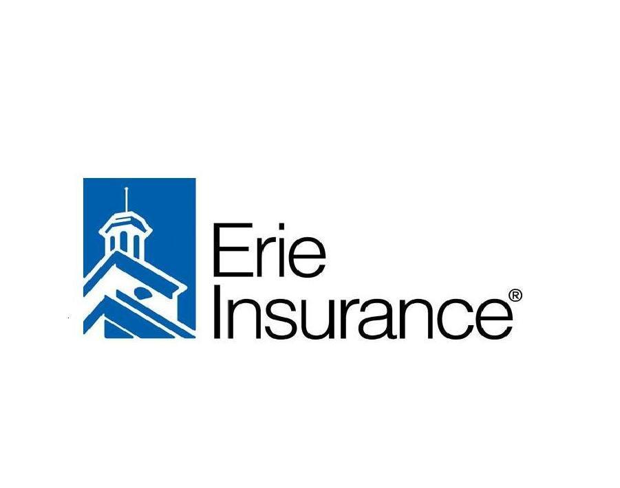 University Insurance Erie Insurance Agent Chapel Hill