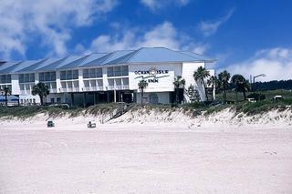 Hotels Near Ocean Isle Beach Nc