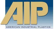 American Industrial Plastics - Daytona Beach, FL