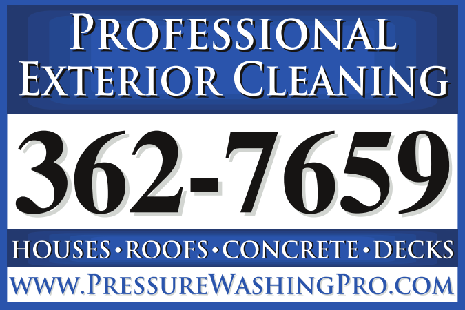 Pressure Washers Greensboro Nc Pressure Washer