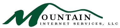 Mountain Internet Services Llc Brevard Nc 28712 828