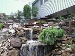 Maple Leaf Landscaping - Colchester, VT