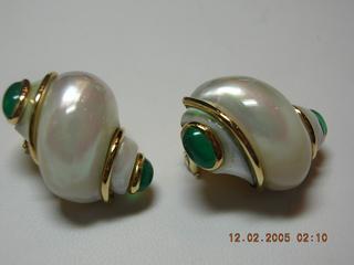 judy dominek fine jewelry appraisal services fort myers