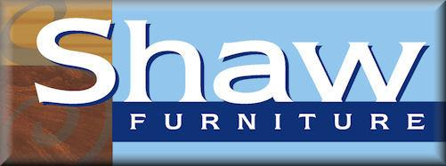 By Shaw Furniture