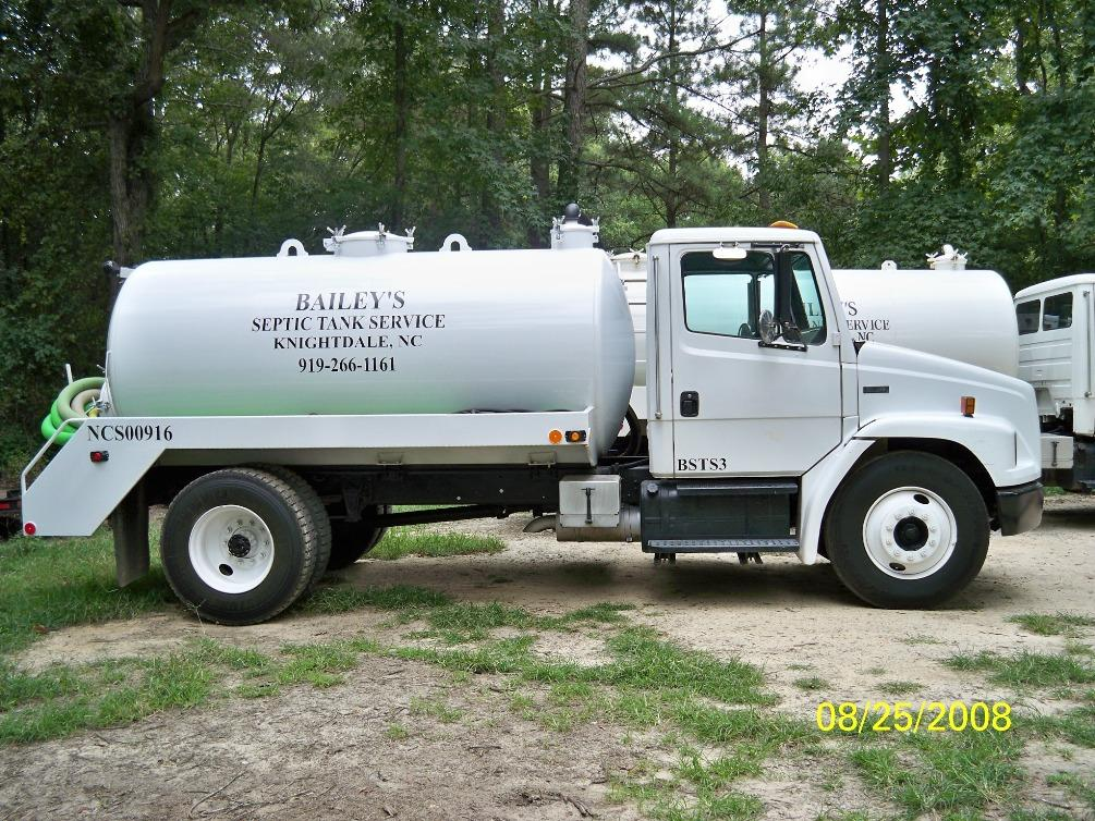 Image Result For Septic Tank Cleaning Products