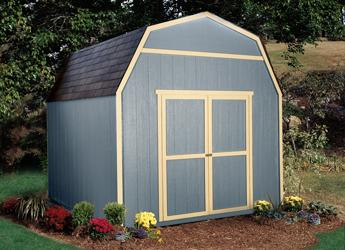 classic 345x2501 from backyard products llc in raleigh nc 27603