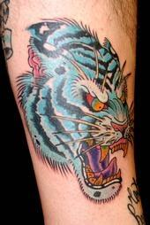 Empire tattoo asheville nc 28801 828 252 8282 for Asheville nc tattoo