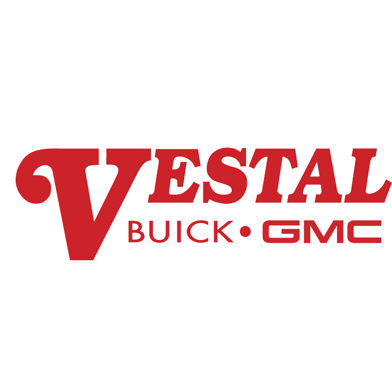 Buick Greensboro Nc: Pictures For Vestal Buick GMC In Kernersville, NC 27284