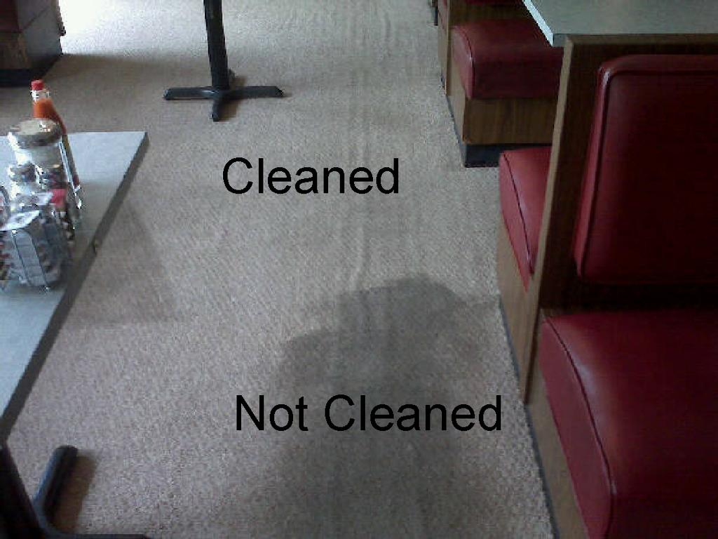 carpet cleaning charlotte carpet cleaners charlotte nc