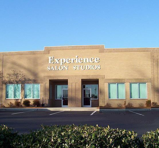Experience salon studios wake forest north carolina wake for A q nail salon wake forest nc