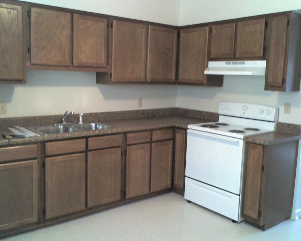 Woodmont Apartments Lincolnton Nc
