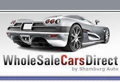 Shamburg Auto Sales Kernersville Nc 27284 336 310 4327