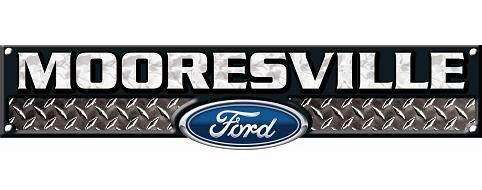 Great Mooresville Ford