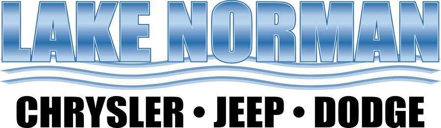lake norman chrysler jeep dodge cornelius nc 28031 866 284 4790. Black Bedroom Furniture Sets. Home Design Ideas
