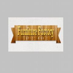 Furniture factory outlet world waxhaw nc 28173 704 843 for Furniture factory outlet world