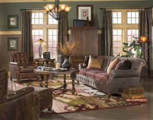 High Country Furniture - Waynesville NC 28786 | 828-