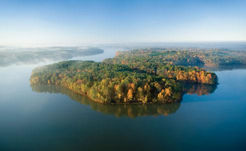 View topic where r d best usa for Lake james nc fishing