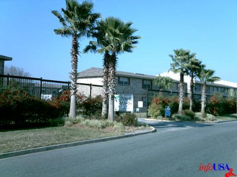 Desert Winds Apartments Jacksonville Fl 32216 904 724 7227