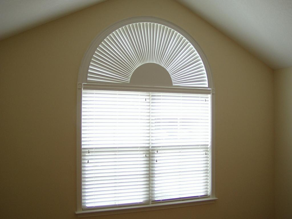 Arch Jpg From Aaa Blinds And Window Fashions In Hickory
