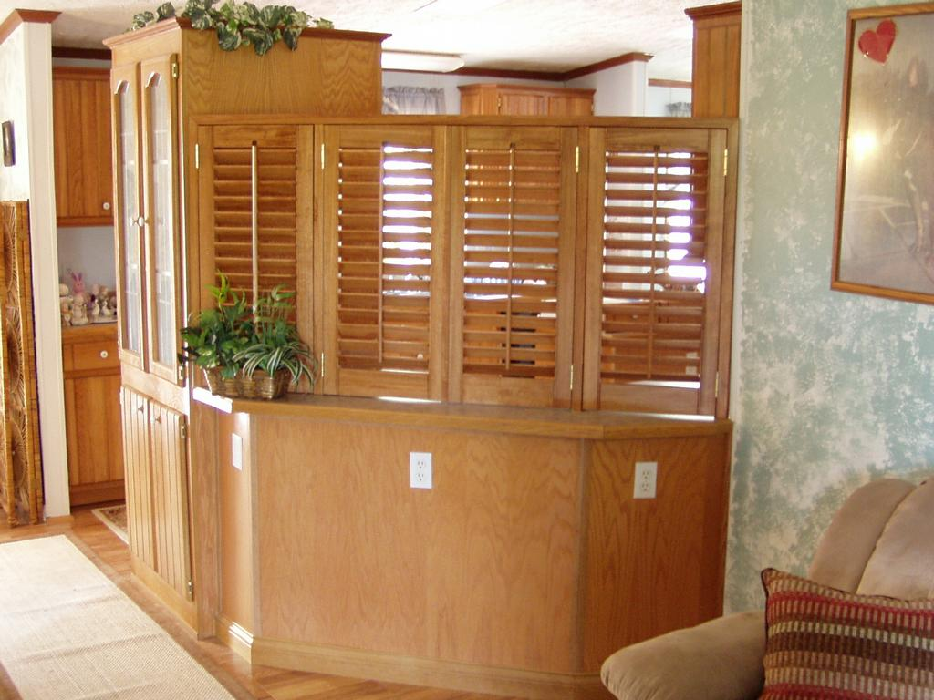 Pictures For Aaa Blinds And Window Fashions In Hickory Nc