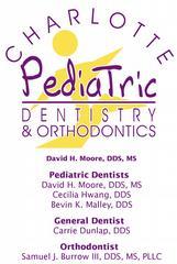 American+academy+of+pediatric+dentistry+logo