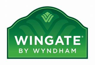 Wingate By Wyndham Tampa Near Usf Tampa Fl 33612 800