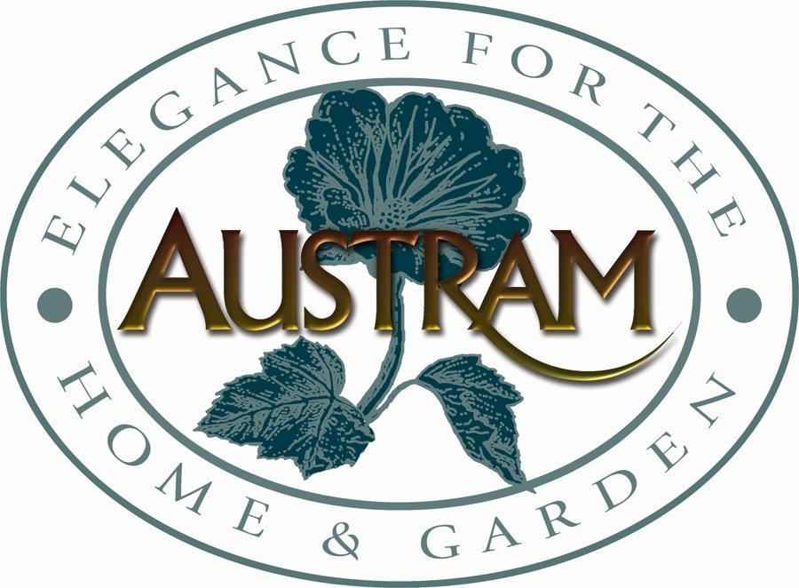 Pictures For Austram Inc In Durham Nc 27704 Outdoor Furniture