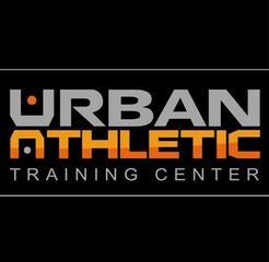Urban Athletic Training Center - Canton NC 28716   828-646 ...
