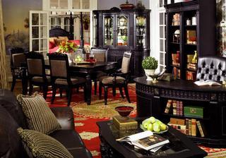 Furniture Distributors - New Bern, NC