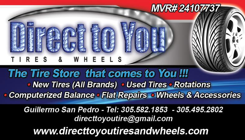 Tire store business cards choice image card design and card template tire store business cards images card design and card template tire store business cards choice image colourmoves
