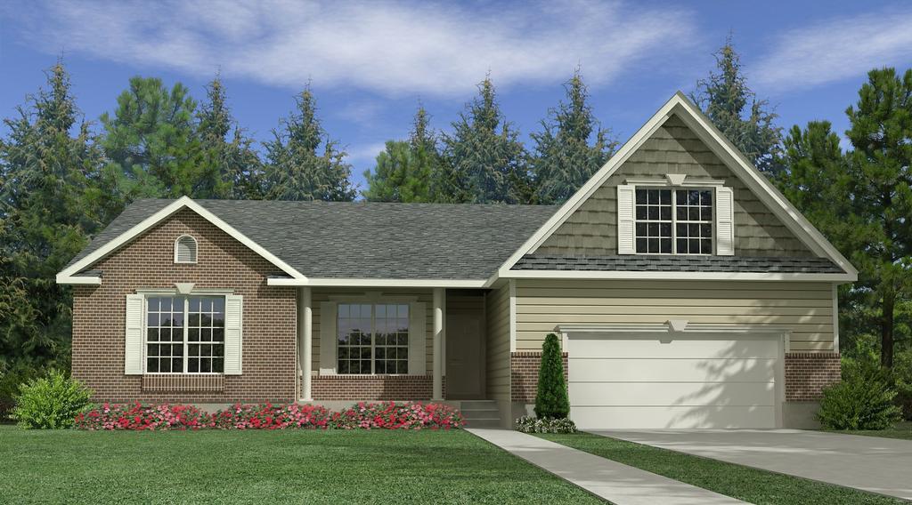 River Oak Homes LLC - Hampstead NC 28443 | 910-270-9949