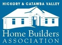 Home Builders Association Of Hickory Catawba Valley