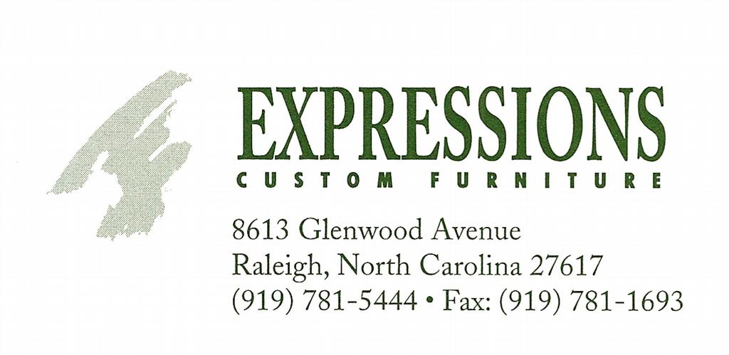 Photos For Expressions Custom Furniture