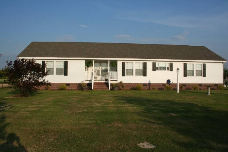 Goldsboro homes goldsboro nc 27534 919 778 5477 home for Home builders goldsboro nc
