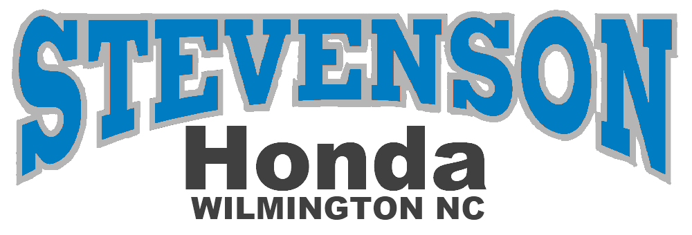 Honda Wilmington Nc >> Pictures For Stevenson Honda Wilmington In Wilmington Nc 28403