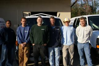 Kinetico Advanced Water Systems - Newport, NC