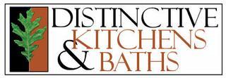 Distinctive Kitchens & Baths - Boone, NC
