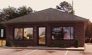 Jelane's Hair Studio - Yadkinville, NC