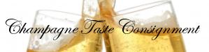Champagne Taste - Raleigh, NC
