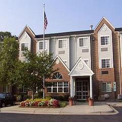 Microtel Inn-Charlotte - Charlotte, NC